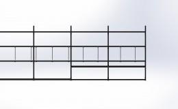 B50 for DIY (8)