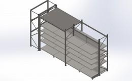 B50 for Mezzanines (2)