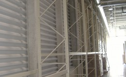 CAEM GP7 Installation Spain may07 (1)