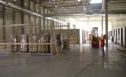 CAEM GP7 Installation Spain may07 (10)