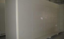 CAEM GP7 Installation Spain may07 (2)
