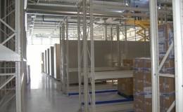 CAEM GP7 Installation Spain may07 (3)