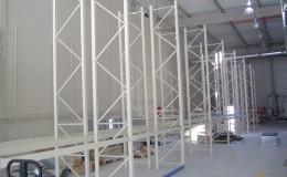 CAEM GP7 Installation Spain may07 (4)