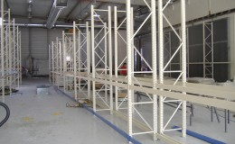 CAEM GP7 Installation Spain may07 (5)
