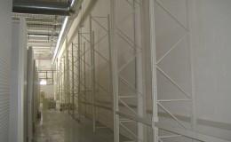 CAEM GP7 Installation Spain may07 (6)