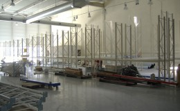 CAEM GP7 Installation Spain may07 (7)