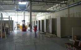 CAEM GP7 Installation Spain may07 (8)