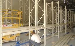 CAEM GP7 Installation Spain may07 (9)