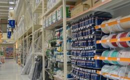 CAEM GP7 System for DIY BRICO (57)