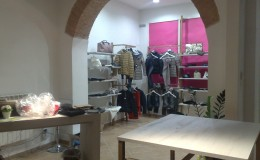 Caem shopfitting Pieffe (10)