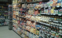 Carrefour Express Lucca 2015 M25 (1)