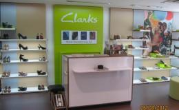 Clarks India 2012 (11)