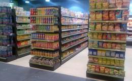 Daily Market Dubai (3)