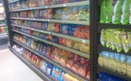 Daily Market Dubai (4)