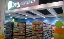 Daily Market Dubai (6)