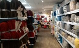 Dunelm Catford London – New Colour Scheme White+Ferr 2016 (41)
