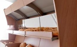 Infinity2009 – Pane Bread Bakery (2)