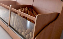 Infinity2009 – Pane Bread Bakery (5)