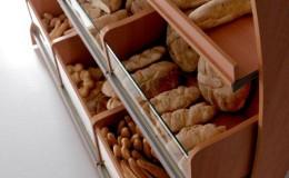 Infinity2009 – Pane Bread Bakery (6)