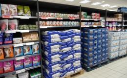 Leader Price supermarche M25 Caem 2014 (1)
