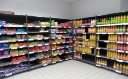 Leader Price supermarche M25 Caem 2014 (2)