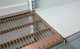 M25 wire shelf cutout (8)