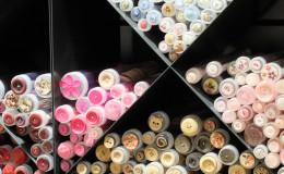 Maison Cousu – Mondial Tissu – Paris 2014 by CAEM (20)
