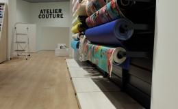 Maison Cousu – Mondial Tissu – Paris 2014 by CAEM (21)