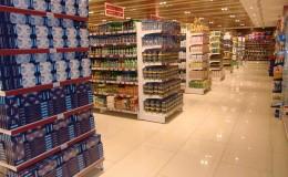 Muscat Oman 2012 (11)