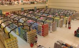 Muscat Oman TN9 2012 (4)