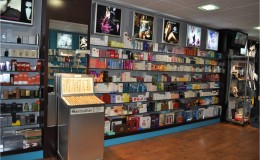 PHARMACY SHOPFITTING pharmacy fitting farmacia arredamento farmacie ameublement (1)