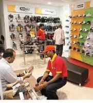 RFP India 2012 (7)