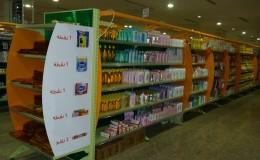 TN9 Mandarin Saudi KSA 2012 (7)