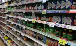 TN9 Pharmacy Shelving (23)