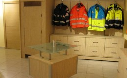 antinfortunistica safety work clothing boutique hs (5)