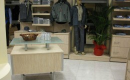 antinfortunistica safety work clothing boutique hs (9)
