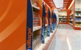 caem espri electronics warehouse (3)