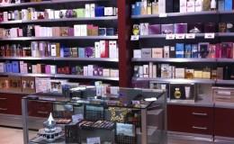 caem perfumeria caceres profumeria (10)