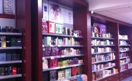 caem perfumeria caceres profumeria (11)