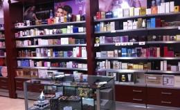 caem perfumeria caceres profumeria (2)