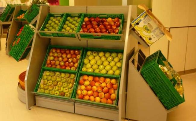 el_arbol_32_gdla fruta