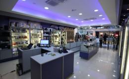 electronica tienda espana equipamiento (4)