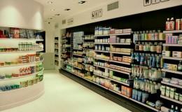 farmacia aeropuerto mallorca (2)