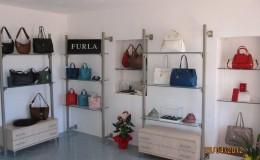 fifth avenue porto azzurro isola d elba boutique (2)