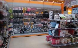 mobiliario comercial caem espana (18)
