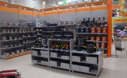 mobiliario comercial caem espana (3)