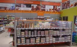 mobiliario comercial caem espana (4)
