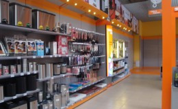mobiliario comercial caem espana (6)