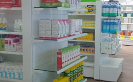 pharmacie agen tn9 pharmacaem (4)