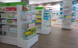 pharmacie agen tn9 pharmacaem (5)